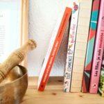 lecture pour être en accord avec soi-même