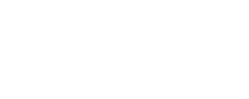 Lecaninole : Bio et Zéro déchet