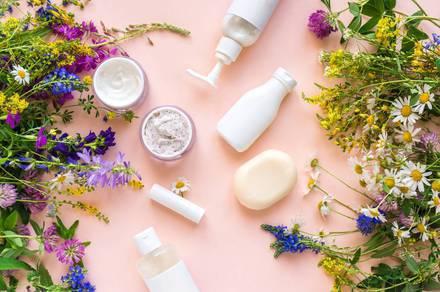 Pourquoi opter pour des cosmétiques cruelty free