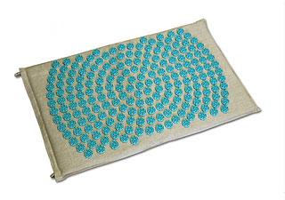 Découvrez le tapis de fleurs aux nombreuses vertus apaisantes.
