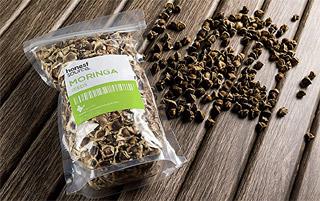 Acheter des graines de Moringa