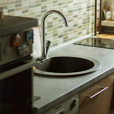 réduire les dechets en cuisine