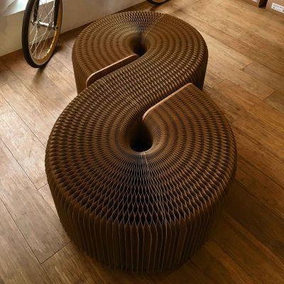 banc stooly