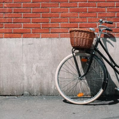 pourquoi aller au travail à vélo