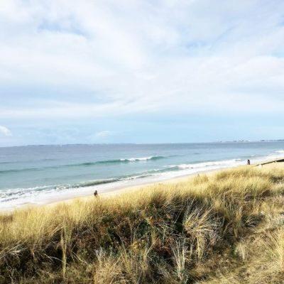 tourisme durable en Bretagne